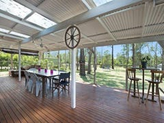 12 Holloway Drive, Jilliby, NSW 2259