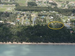 32 Vine Forest Drive, Dundowran Beach, Qld 4655