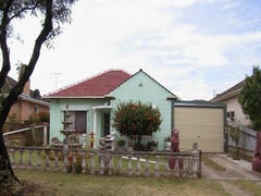 7 Windsor Ave, Magill, SA 5072