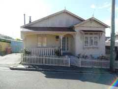 1 Bell Street, South Launceston, Tas 7249