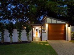 51 Accession Street, Bardon, Qld 4065