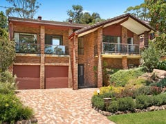 15 Lavender Place, Alfords Point, NSW 2234