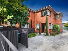 7/57 Foam Street, Elwood, Vic 3184