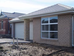 Lot 38 Sienna Way, Pakenham, Vic 3810
