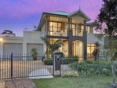21 Booralie Road, Terrey Hills, NSW 2084
