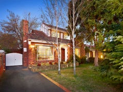 26 Heatherbrae Avenue, Caulfield, Vic 3162