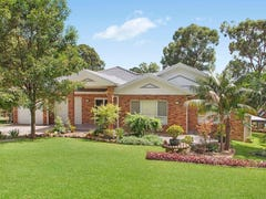 7 Amber Way, Glendale, NSW 2285
