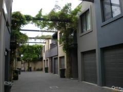 3 Sparman Close, Adelaide, SA 5000
