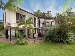 9 Clancy Street, Fannie Bay, NT 0820