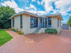 89 Brickport Road, Park Grove, Tas 7320