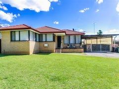 73 Burton Street, Werrington, NSW 2747