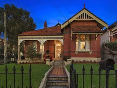 147 Annandale Street, Annandale, NSW 2038