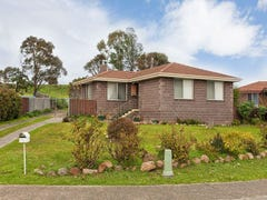 31 Laurence Place, Gagebrook, Tas 7030