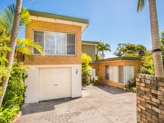 3 Tyler Place, Bonnet Bay, NSW 2226