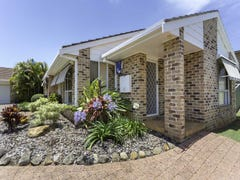 1-20 Cawley Close, Alstonville, NSW 2477