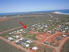 Lot 535, 66 Kapang Drive, Cable Beach, WA 672