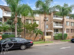 34/8 Mead Drive, Chipping Norton, NSW 2170