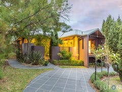 101 Blamey Crescent, Campbell, ACT 2612