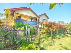 22 Warwick Street, Katoomba, NSW 2780