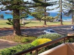 46 William Street, Port Macquarie, NSW 2444
