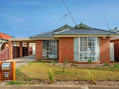 13 Nash Court, Altona Meadows, Vic 3028