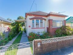 29 Dawson Street, Waratah, NSW 2298