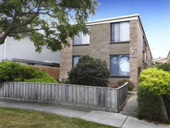 3/150 Rupert Street, West Footscray, Vic 3012