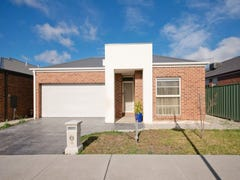 13 Basingstoke Retreat, Craigieburn, Vic 3064