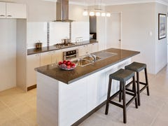 Lot 8 Redgate Reserve, Margaret River, WA 6285