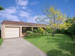 9 Woodfield Road, Kincumber, NSW 2251