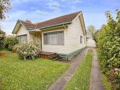 24 Leonard Street, Frankston, Vic 3199