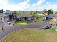 3 Ethan Close, Luddenham, NSW 2745