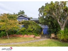 16 Oldham Avenue, New Town, Tas 7008