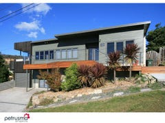 42 Mellifont Street, West Hobart, Tas 7000
