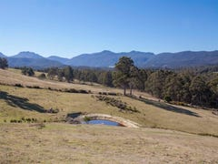Lot 5 Bells Road, Lucaston, Tas 7109