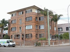 6/49 Donald Street, Nelson Bay, NSW 2315