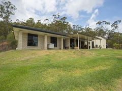 258 Jim Whyte Way, Burua, Qld 4680