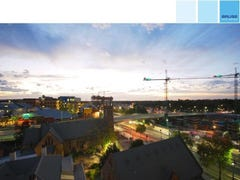 411/91 - 96 North Terrace, Adelaide, SA 5000