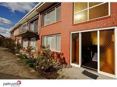 5/3 Lissadell Court, New Town, Tas 7008