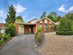 2 Caithness Close, Sunbury, Vic 3429