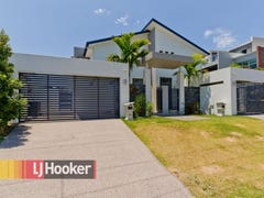 Unit 1/9 Dolphin Avenue, Mermaid Beach, Qld 4218