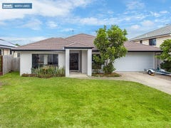 30 Lacebark Street, North Lakes, Qld 4509