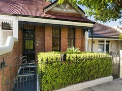 4 Despointes Street, Marrickville, NSW 2204