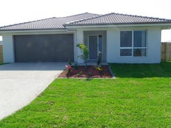 Lot 80 Banks Drive, Bowen, Qld 4805