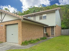 71/20 Binya Avenue 'Kirra Shores', Tweed Heads, NSW 2485