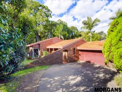 25 Goodhall Avenue, Baulkham Hills, NSW 2153