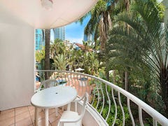 31 Orchid Avenue, Surfers Paradise, Qld 4217