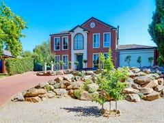 16 Cowan Avenue, Littlehampton, SA 5250