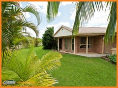 42 Crozier Crescent, Meadowbrook, Qld 4131