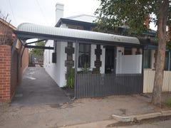 9 St Helen Street, Parkside, SA 5063
